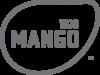 taxi mango logo 2-NOBG only Line