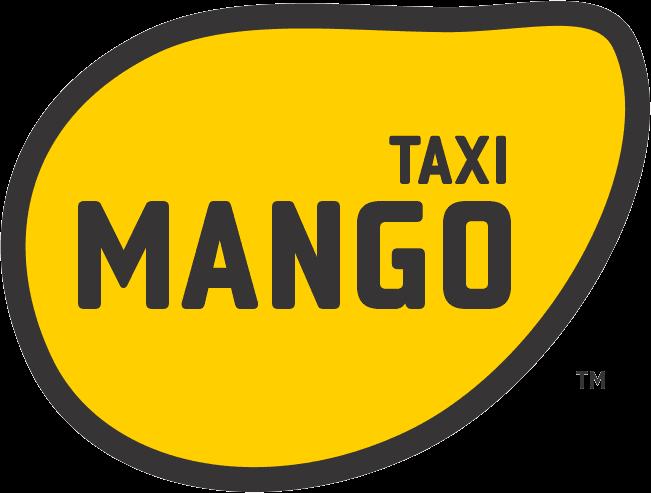 MangoTaxi